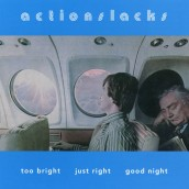 actionlackstoobrightjustright_LP_1996