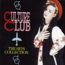 cultureclubthehitscollection