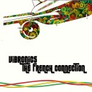 vibronicsthefrenchconnection