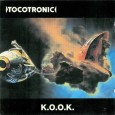 06_tocotronic