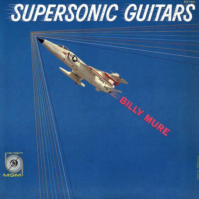 BillyMureSupersonicguitars LP 59