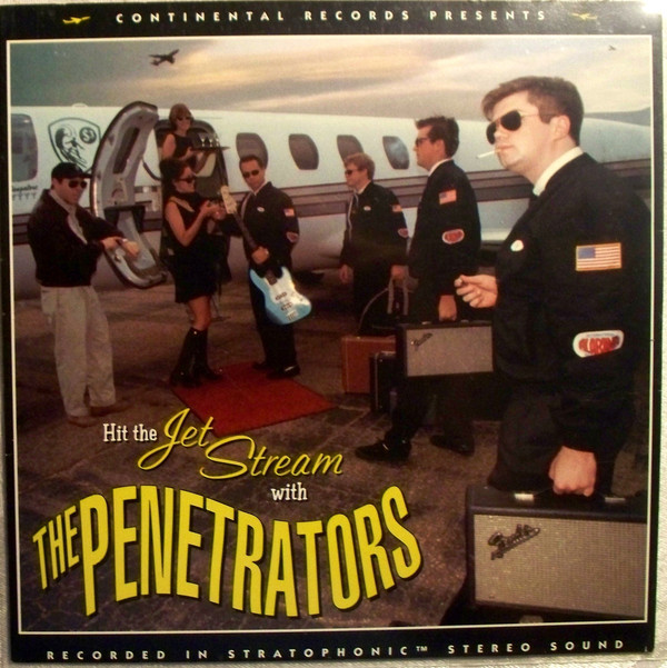 thepenetratorshitthejetstream