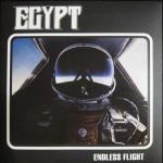 Egypt - Endless Flight // LP 2015