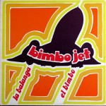 Diverse  -  Bimbo Jet  //  LP 1975