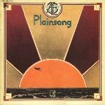 Plainsong - In search of Amelia Earhart